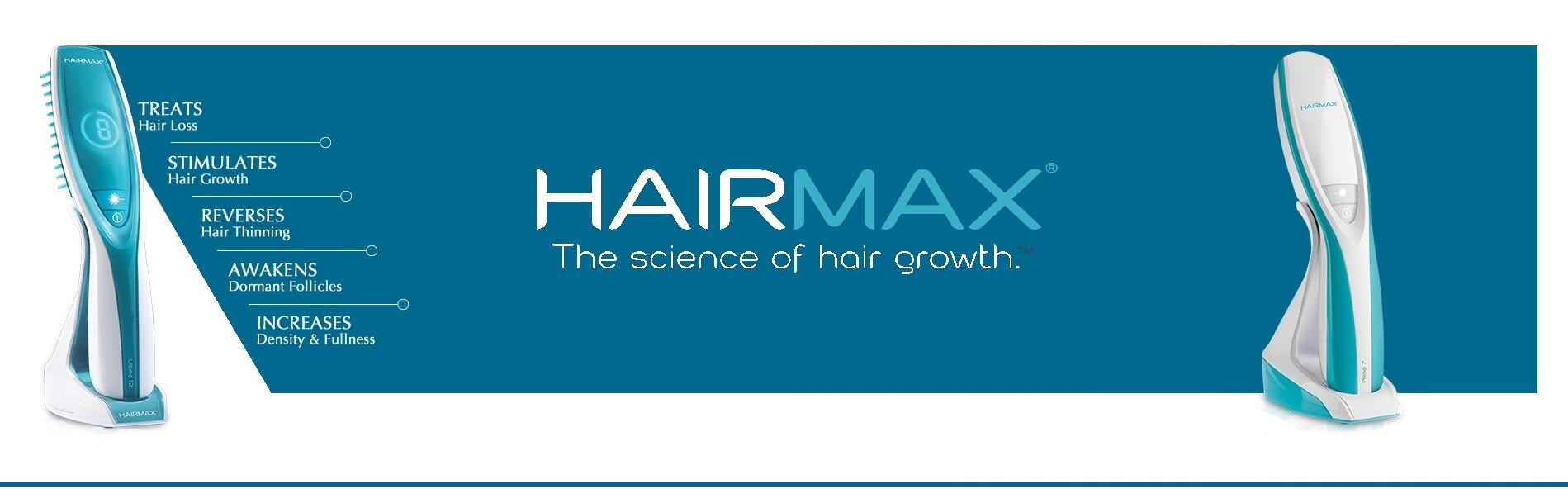 hairmax-banner-DMT2