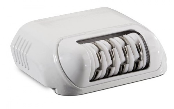 me soft epilator cartridge